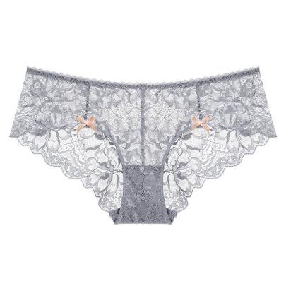 New Sexy Lace Panties  NSSM21305