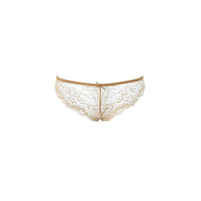 New Simple Sexy Comfortable Low Waist Briefs NSSM32206