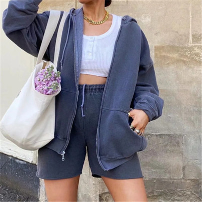 Autumn New Fashionable Sweater  NSHS46771
