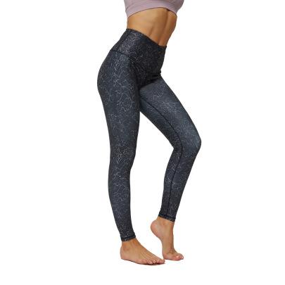 New High-waist Hip-lifting Yoga Pants  NSNS47298
