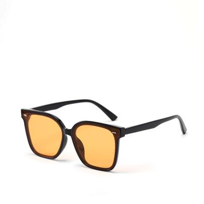 Leisure Square New Glasses NSXU57276