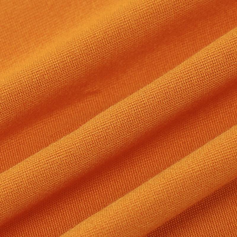 new summer slim sling jumpsuit NSYID64184